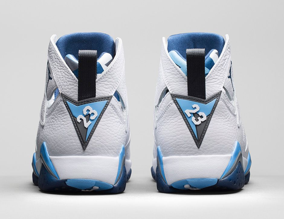 air-jordan-7-french-blue_04