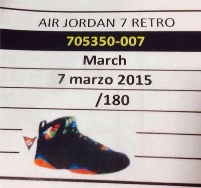 air-jordan-7-retro-marvin-the-martian