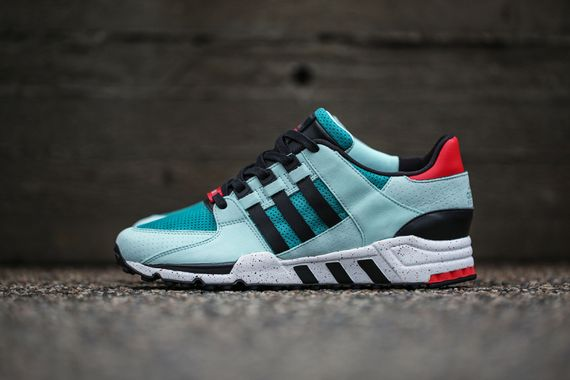 bait-adidas og-eqt running support-big apple