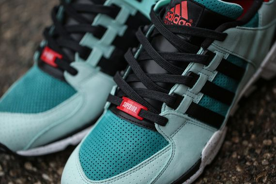 bait-adidas og-eqt running support-big apple_02