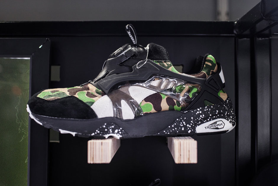 bape-puma-fall-winter-2015-collaboration-02