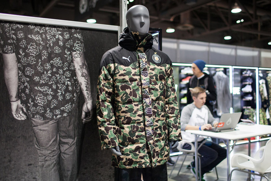 bape-puma-fall-winter-2015-collaboration-06
