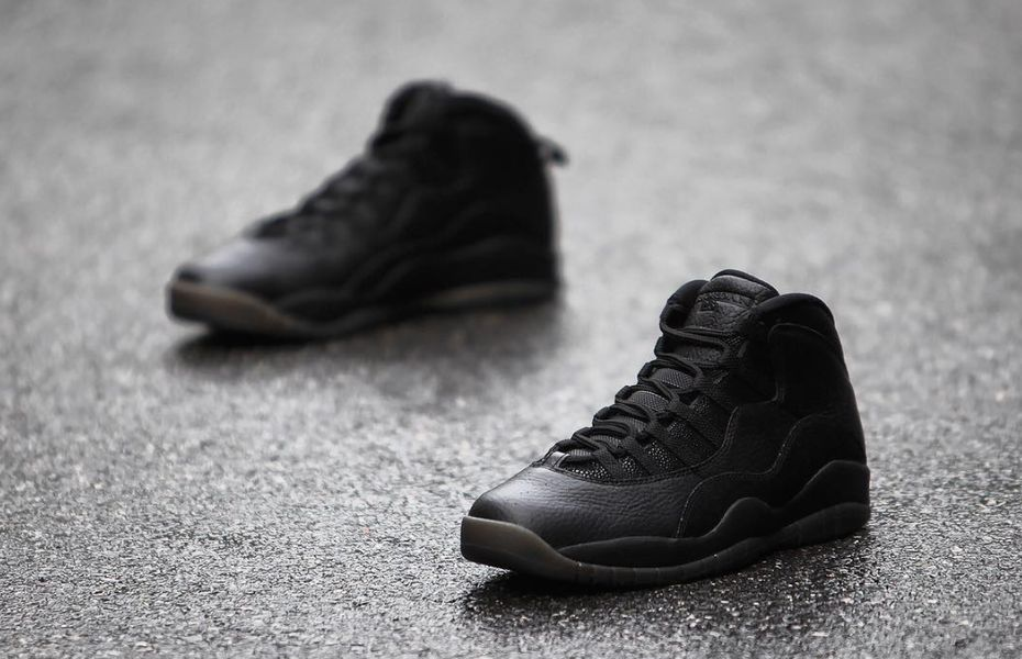 black-air-jordan-10-ovo-8