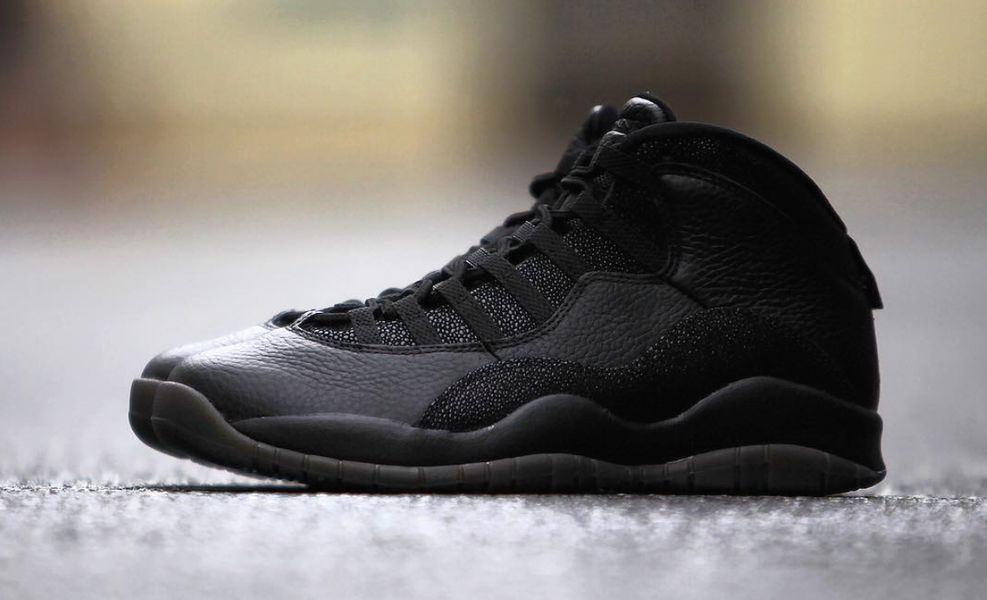 black-air-jordan-10-ovo