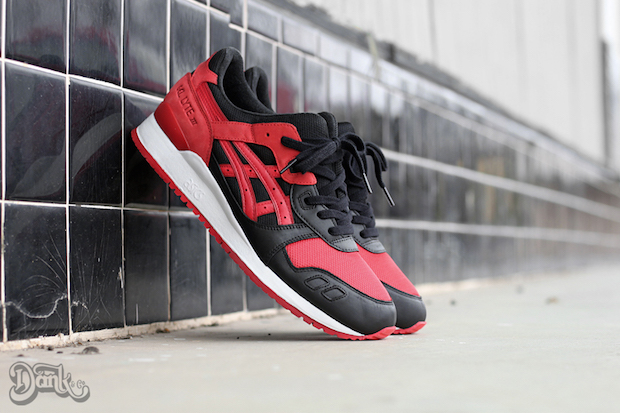 bred-asics-gel-lyte-dank-customs-2