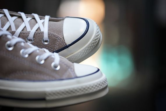 converse-70s chuck-suede pack