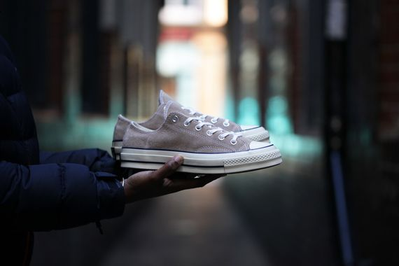 converse-70s chuck-suede pack_03
