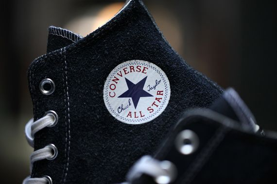 converse-70s chuck-suede pack_05