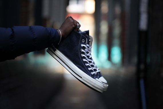 converse-70s chuck-suede pack_07