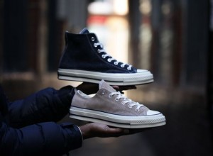 converse-70s chuck-suede pack_09