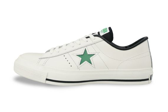 converse japan-one star j-white-green-orange_02