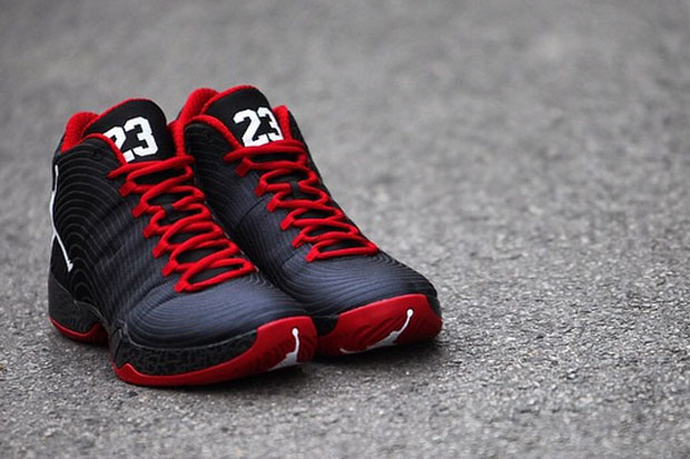 detailed-look-air-jordan-xx9-gym-red-04