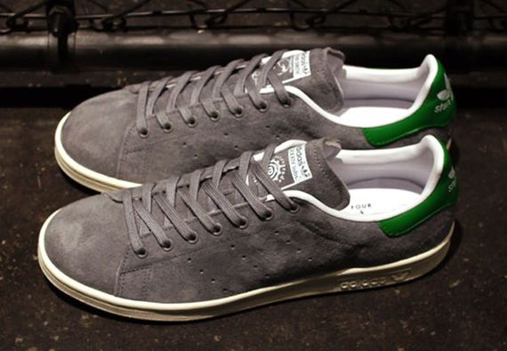 kzk-84lab-adidas-stan smith