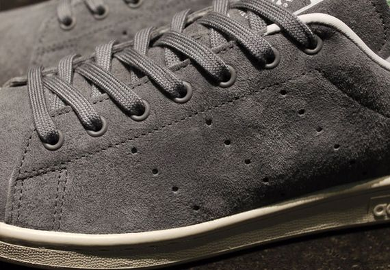 kzk-84lab-adidas-stan smith_03