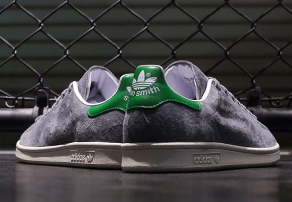 kzk-84lab-adidas-stan smith_05