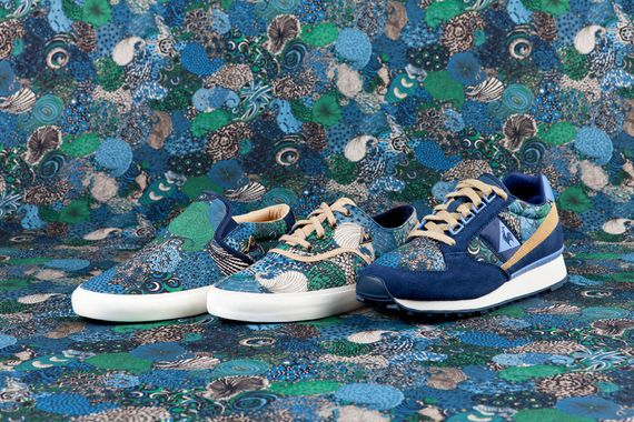 liberty-le coq sportif-2015 midnight pack_02