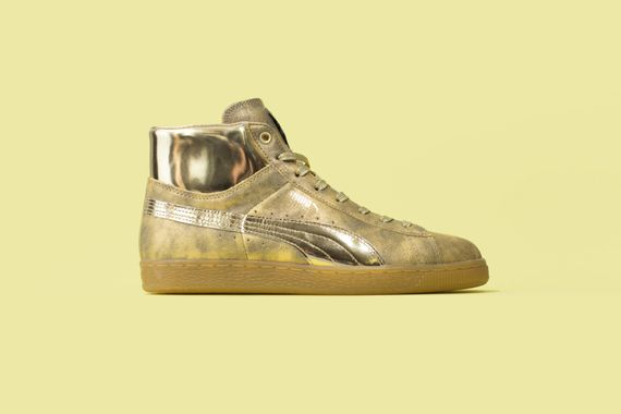 meek mill-puma-suede-24k gold pack_02
