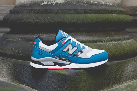 new balance-530 throwback pack