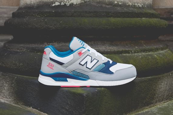 new balance-530 throwback pack_02