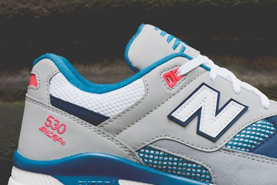 new balance-530 throwback pack_03