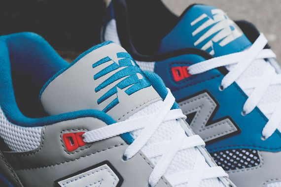 new balance-530 throwback pack_04