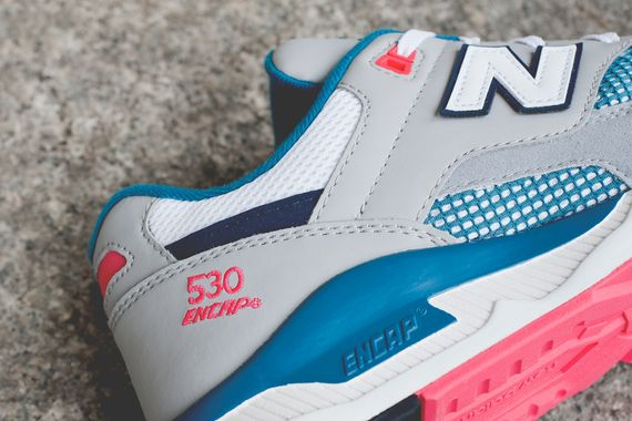 new balance-530 throwback pack_05