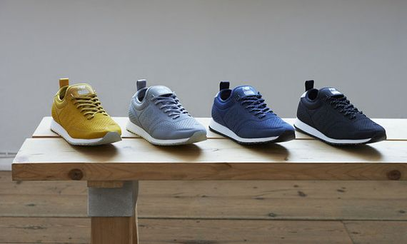 new balance-cm600c-cycle pack
