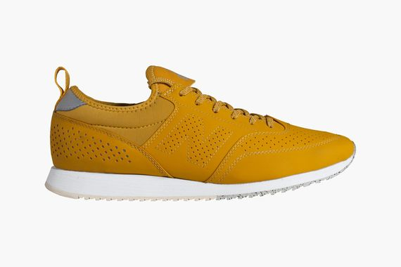 new balance-cm600c-cycle pack_02