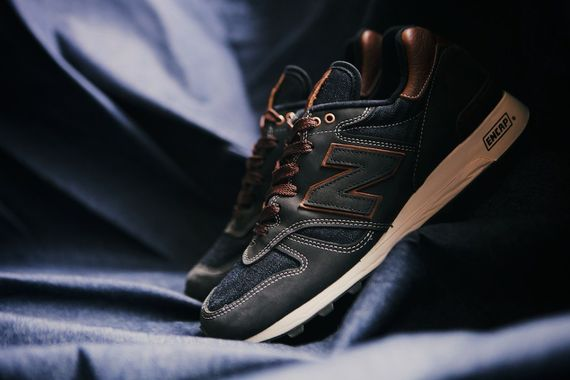 new balance-cone mills-1300-denim cone_02