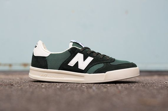 new balance-ct300-forest green