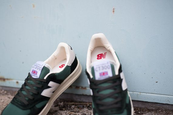 new balance-ct300-forest green_02