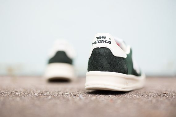 new balance-ct300-forest green_03