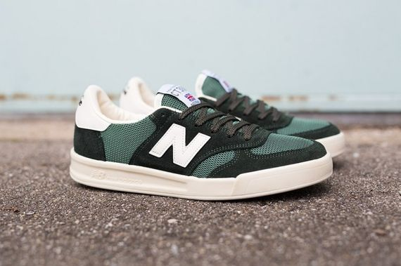 new balance-ct300-forest green_04