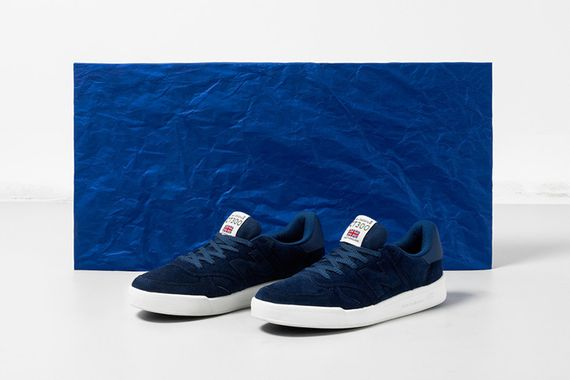 new balance-flying the flag-_02