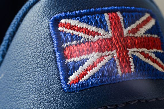 new balance-flying the flag-_03