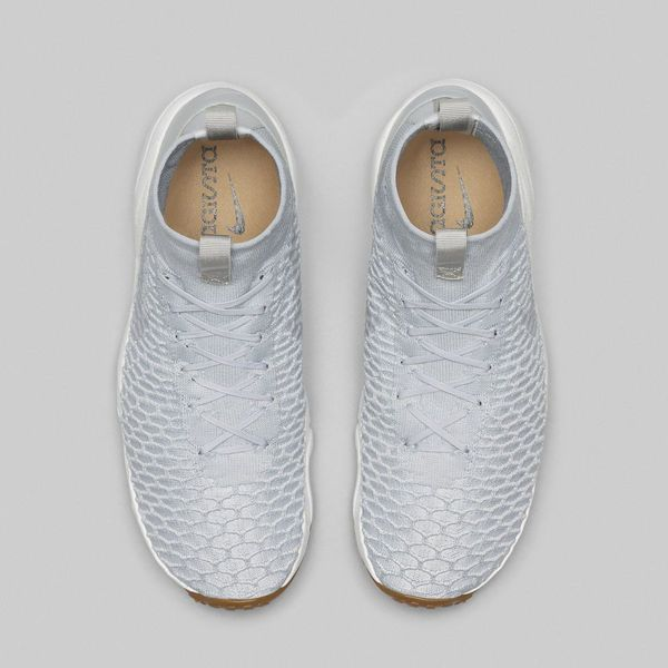 nike-air-foostcape-magista-release-date-15_result