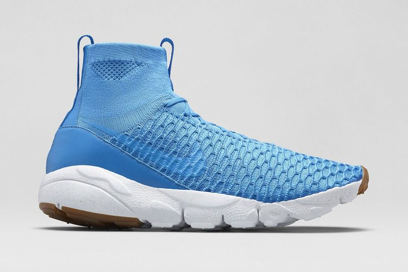 nike-air-foostcape-magista-release-date-1_result