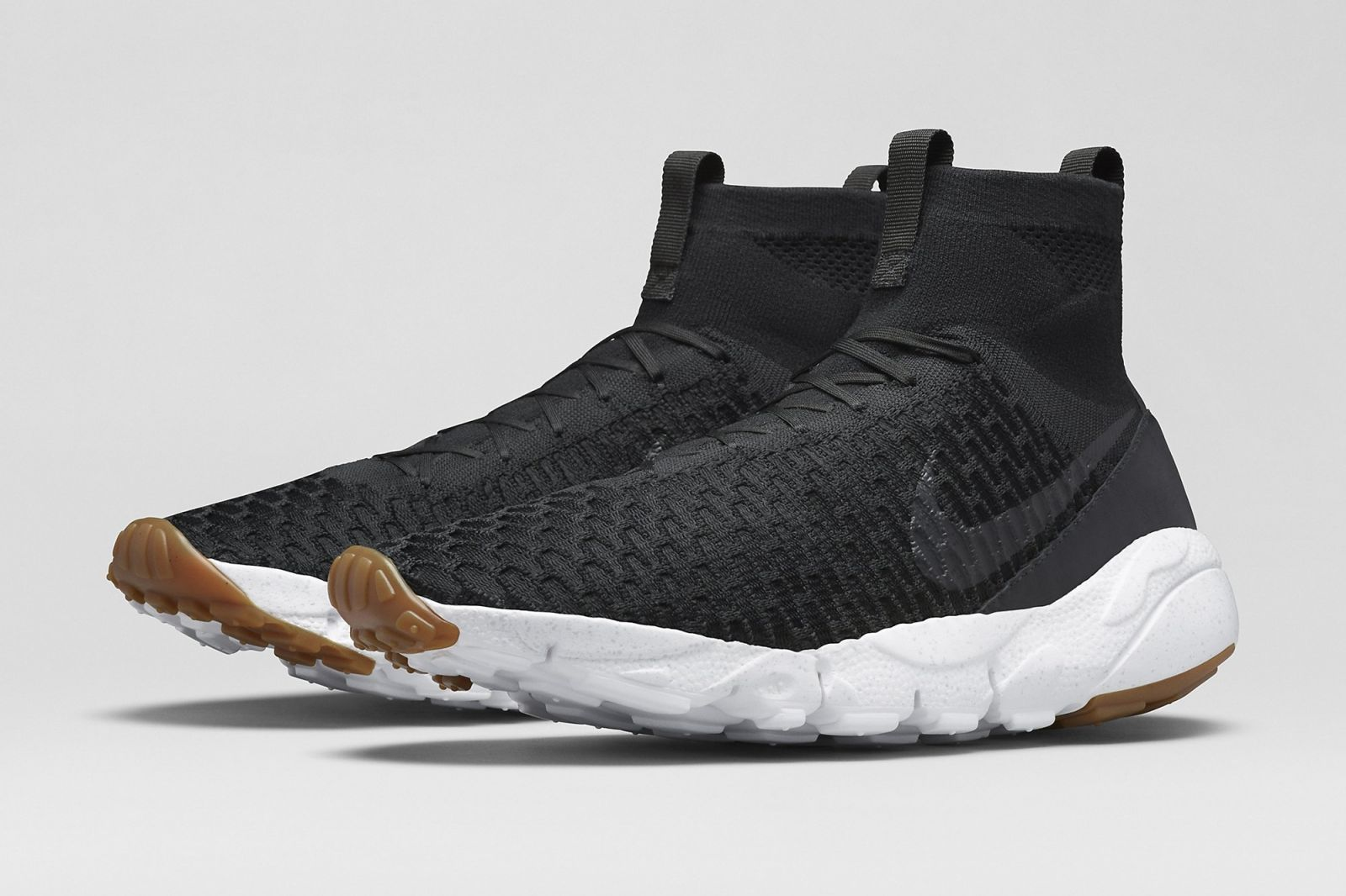 nike-air-foostcape-magista-release-date-6