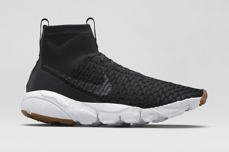 nike-air-foostcape-magista-release-date-7_result