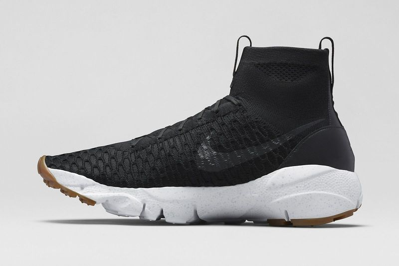 nike-air-foostcape-magista-release-date-8_result