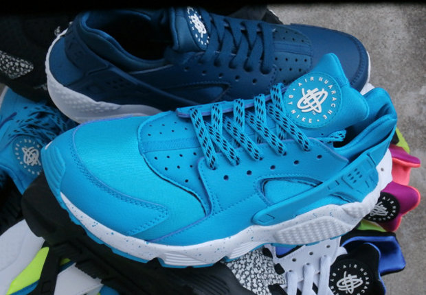 nike-air-huarache-id-samples-1