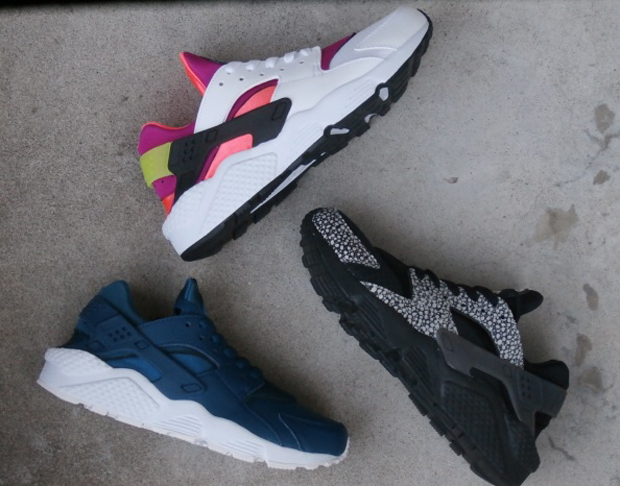 nike-air-huarache-id-samples-2