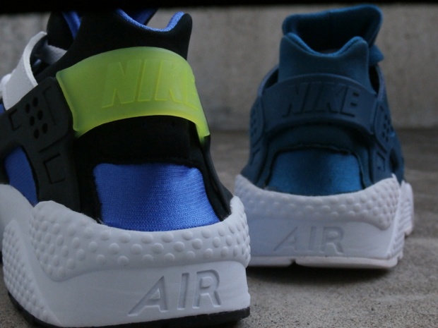 nike-air-huarache-id-samples-4