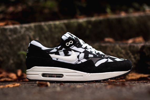 nike-air max 1 gpx-black-white_04