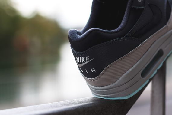 nike-air max 1 leather-ash-grey-blue_04