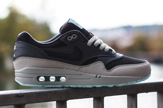 nike-air max 1 leather-ash-grey-blue_06