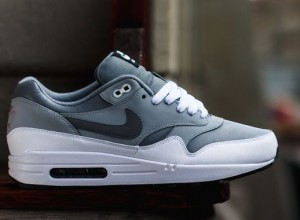 nike-air max 1 leather-grey-white-black_02
