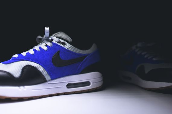 nike-air max 1-lyon blue