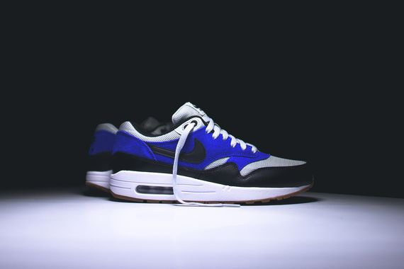 nike-air max 1-lyon blue_04