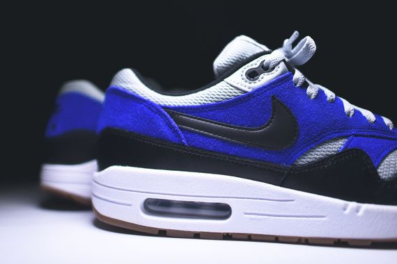 nike-air max 1-lyon blue_06